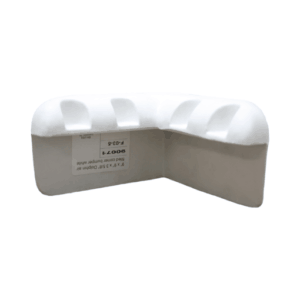 Corner Protection – Midwest Marine Supplies