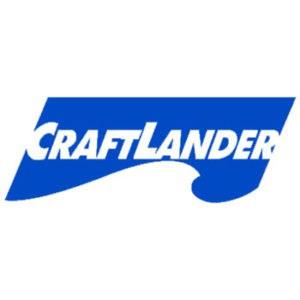 CraftLander