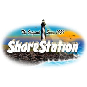 ShoreStation Aluminum