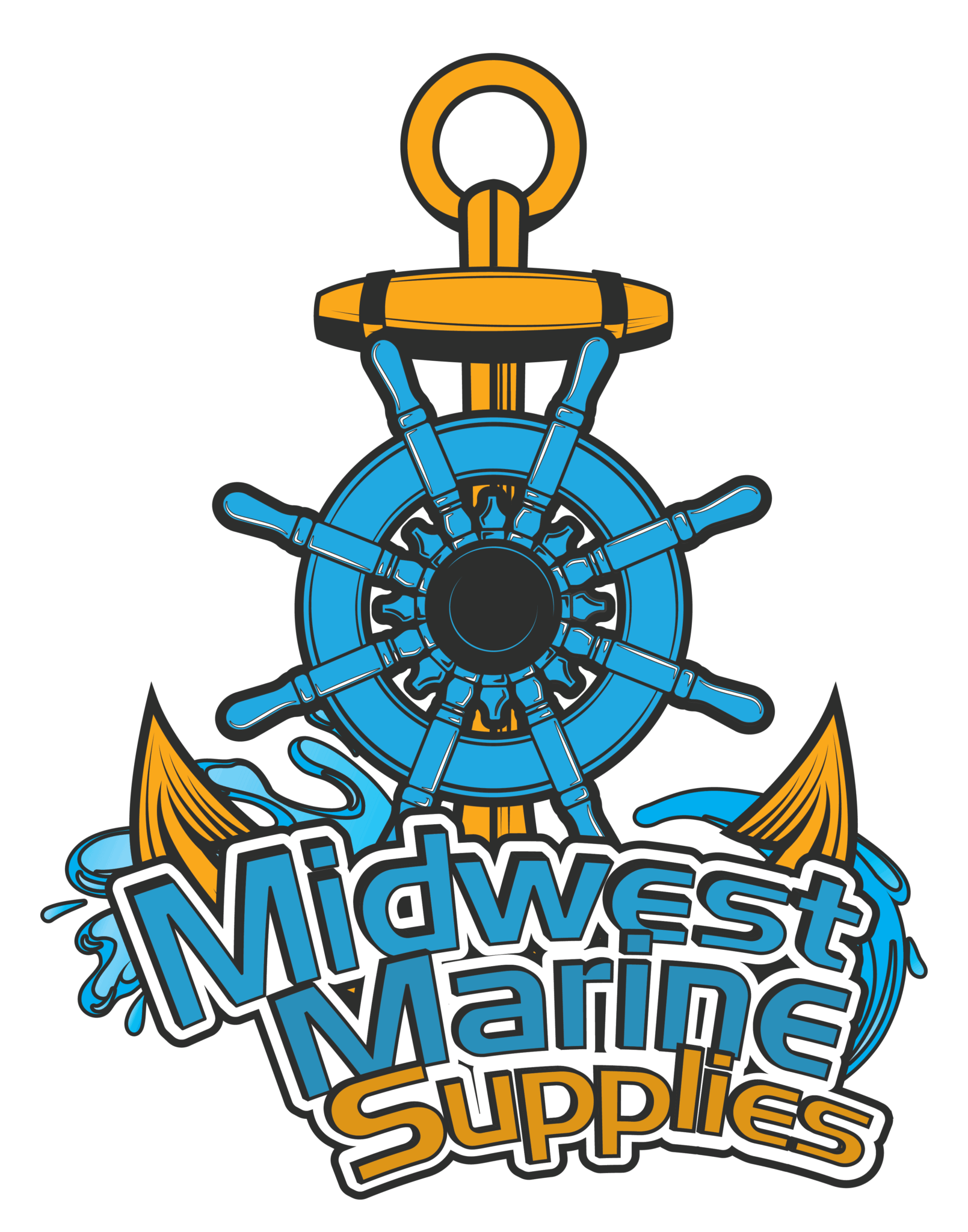 Midwest Marine Supplies